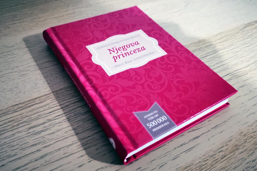 princeza foto naslovna book evangelizacija 990×658