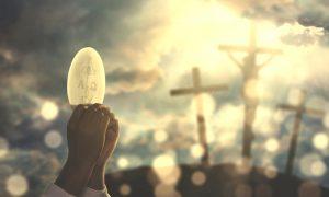 Oslobođenje i zaštita od demonskih utjecaja po Svetoj Misi
