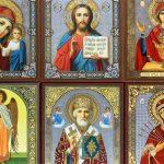 Čudo u Černobilu: Ondje gdje se nalaze kršćanske ikone instrumenti pokazuju nešto nevjerojatno