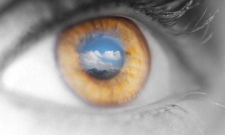 """Što znači da je Isus došao """"vratiti vid slijepima"""""""