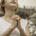 Tri egzorcistove molitve za duhovnu borbu protiv zla