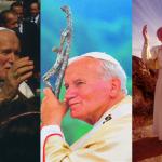 Danas počinje devetnica sv. Ivanu Pavlu II., Papi Velikom