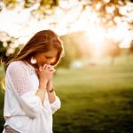 Oslobodi se strahova pomoću ove kratke molitve svete Terezije Avilske