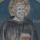 Molitva svetom Benediktu za obranu od Zloga