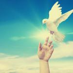 'Sredstva' koja nam pomažu da lakše čujemo glas Duha Svetoga