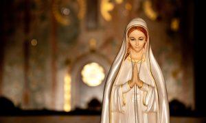 Duhovna obnova za Marijine štovatelje u samostanu sestara Karmelićanki BSI