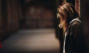 Puno ljudi iza sebe ima mnogo neuspješnih veza – ovo je jedan od razloga zašto