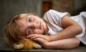 Teški i traumatični događaji - polje borbe za povjerenje u Boga