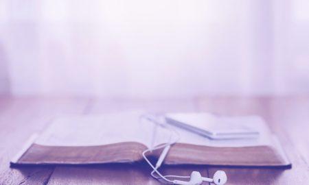 Kako prepoznati da ono što čujemo dolazi od Boga?