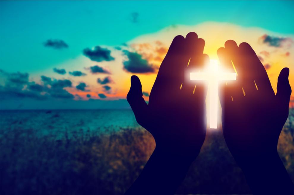 """Što to znači """"prihvatiti Božju volju""""?"""