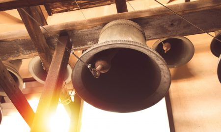 """Foto: Shutterstock Od davnina je poznato da tamo gdje su često i glasno zvonila crkvena zvona – kuga nije harala. Evo što o tome govori suvremena znanost, a prenosi zvonce.spc.rs. Zvonjava crkvenih zvona, blagotvorno djeluje na ljudsko zdravlje Crkvena glazba, a osobito zvonjava crkvenih zvona, blagotvorno djeluje na ljudsko zdravlje. Ruski istraživači su utvrdili da oscilacija dometa ultrazvučnog vala crkvenih zvona odbija bakterije koje uzrokuju kugu, zatim viruse i druge uzročnike zaraznih bolesti koji se prenose zrakom. Poznati ruski znanstvenik Arkadij Šipunov (1927 – 2013.) tvrdi: """"Zvono nije toliko izum ljudskog, koliko Božjeg uma! Vjerujem da je zvono stvoreno uz pomoć Božjeg nadahnuća, jednako kao što je samo tako moguće naslikati dobru ikonu. Zvučna simfonija zvona uništava patogene mikroorganizme Mjerenja su pokazala da dvanaestooktavna zvučna simfonija zvona, koja zvone u velikim manastirima Zadonski, Danilov, Stejski uništava sve patogene mikroorganizme na udaljenosti od sedam kilometara. Prije 12 godina istraživali smo okolinu Jeloholske Saborne crkve u vrijeme Uskrsa. Kada je zvonilo veliko zvono, bio je uništavan virus gripe. Sve epidemije koje su s Bliskog Istoka dolazile na jug stare Rusije zaobilazile su područja na kojima se je nalazilo mnogo velikih manastira i crkava, dakle područja na kojima je bilo mnogo zvonjenja. Simfonija zvona ih je odbijala, uništavala. Naši su matematičari izračunali snagu zvonjave, odnosno moć dometa zvuka zvona. U Rusiji je do 1918. godine bilo 80 000 crkava i 1250 manastira, pa se zvuk jednog zvona stapao sa zvukom drugog. Tako se, prema proračunima znanstvenika, nad Rusijom stvaralo snažno zaštitno polje koje je zemlju štitilo od velikih epidemija. Zvonjenje je stvoreno Božanskim snagama kako bi se jačala prirodna zvukosfera."""""""