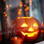 """PRAVA ISTINA O """"NOĆI VJEŠTICA"""" Zašto kršćanin ne bi trebao slaviti Halloween"""