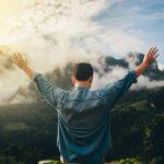 DEREK PRINCE Kako me je Bog oslobodio od zloduha žalosti