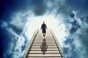 S. Bogna: U nebo ne idu dobri ljudi