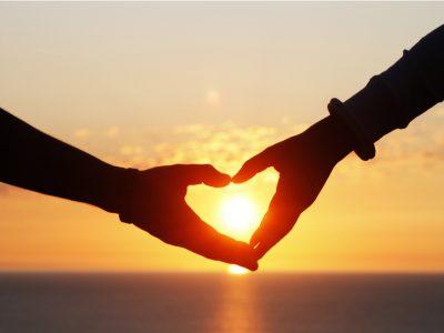 Augustyn Pelanowski: Za ljubav treba sazrjeti