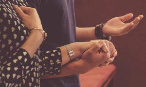 Pater Marko: Zajednička molitva čini čuda
