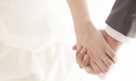 5 minuta za brak, vezu, obitelj