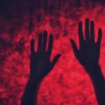 Koje duše odlaze u Čistilište i kako najučinkovitije moliti za njih