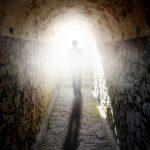 MEDITACIJA Novi život započinje tvojom iskrenom odlukom