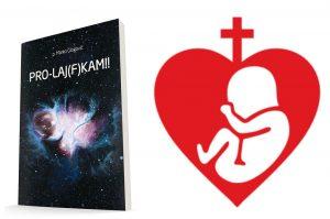 """Kupnjom knjige """"Prolaj(f)kam!!"""" podržite rad udruge """"Betlehem"""""""