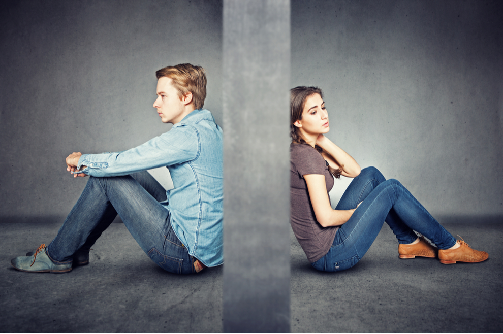 Augustin Pelanowski: Ovo je jedan od razloga zašto raste broj samaca i opada broj stabilnih odnosa