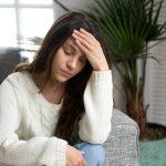 Pater Pelanowski: Biblija nam pokazuje da puno bolesti proizlazi iz nedostatka pokazivanja ovakvih osjećaja...