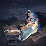"""Isus je mističarki Mariji Valtorta pokazao špilju u kojoj je rođen: """"Ovo je soba rođenja Kralja Izraelova..."""""""