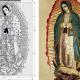 POSLUŠAJTE Na ogrtaču Gospe od Guadalupe otkrivena rajska melodija. Čudesno!