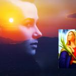 Molitva svetoj Luciji za zdravlje očiju