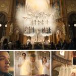 VIDEO Otvorile su im se oči i vidjeli su što se stvarno događa na Svetoj Misi!