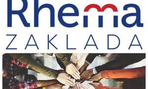 Suradnjom do izvrsnosti: u Zagrebu održan godišnji skup Zaklade Rhema koja potiče i podržava rad kršćanskih udruga