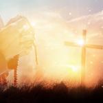 Ova molitva Bogu donosi hvalu, a nama daje sve što nam je potrebno