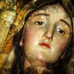 Bog nam je dao Mariju, bezgrešno začetu, kako bismo što lakše došli k njemu