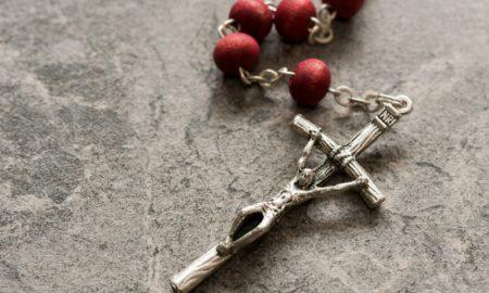 Kako moliti Krunicu da vidiš plodove svoje molitve