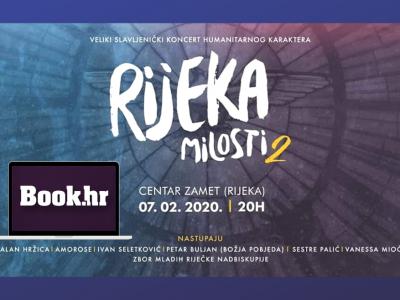 Rijeka milosti_book.hr