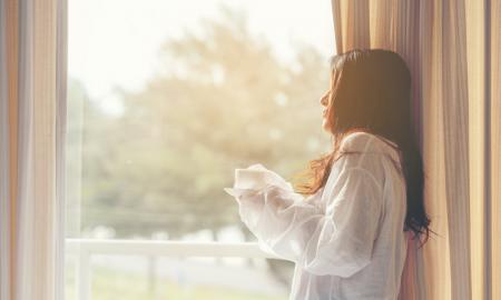 DUHOVNA TOALETA Zašto nam trebaju jutarnje tišine