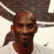 O. Barnes: Ovu sam poruku primio nakon što je Kobe poginuo
