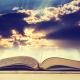 JEDINA PRIVATNA OBJAVA BOGA OCA PRIZNATA OD CRKVE 'Dolazim među vas na dva načina: putem Križa i Euharistije'