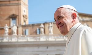 Papa Franjo: 'Crkva neće moći ići naprijed s dosadnim evangelizatorima'