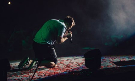 """Rafael Dropulić: Dobro se sjećam osjećaja kada sam držao prvi broj """"Booka"""" u rukama…"""