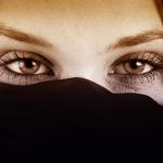 Khalida Wukawitz: Muslimanka koja je susrela Isusa i vidjela Nebo!