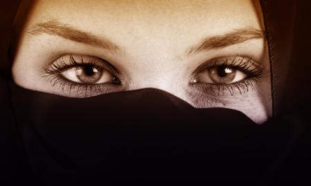 Khalida Wukawitz Muslimanka koja je susrela Isusa i vidjela Nebo