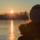 OVAJ TJEDAN SLUŠAMO U tišini s Tobom, Isuse moj uzmi sve…