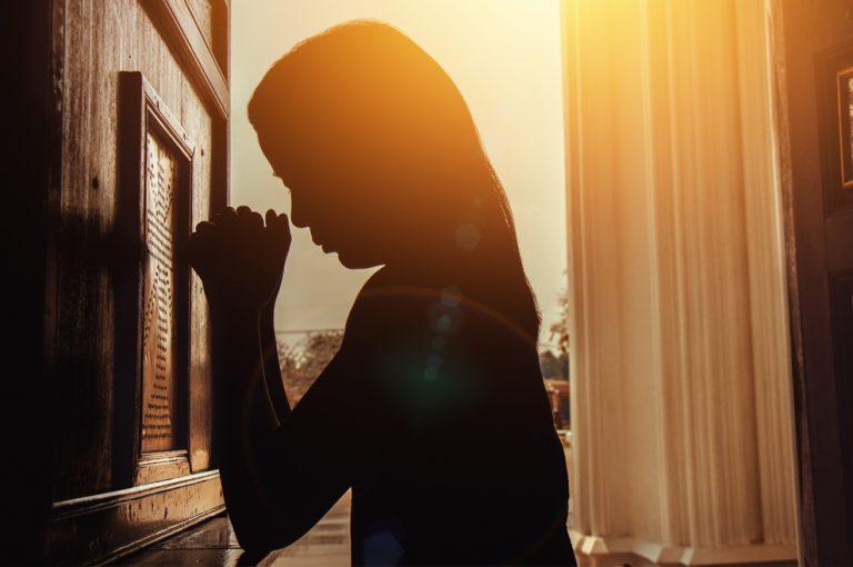 18-2-20-mudrost-dana-book-evangelizacija