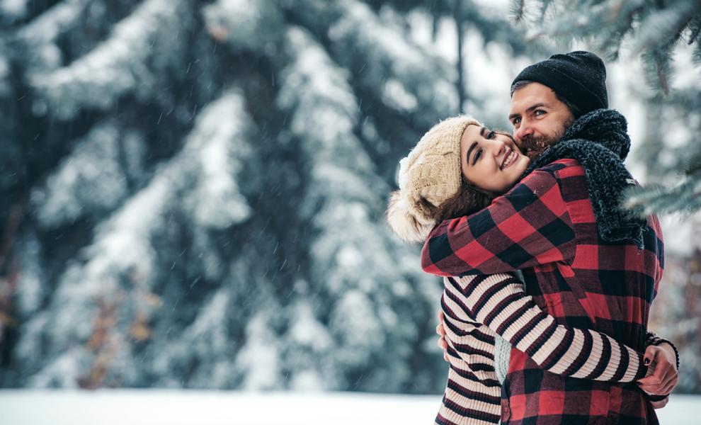 dating emisije 2016 uk najbolje web stranice za upoznavanje Pakistana