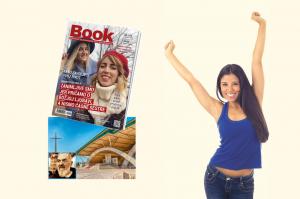 Nagradna igra_book (1)
