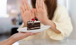 Želiš se odreći nečega za korizmu, a da to nije čokolada? Donosimo nekoliko (drugačijih) prijedloga!