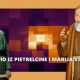 VIDEO Pogledajte kraći dokumentarni film o Padru Piju i Mariji Valtorti
