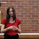 VIDEO Bila je ateistkinja koja nije mogla čuti za Isusa i Mariju, sve dok se nije našla na smrtnoj postelji…