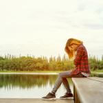 Korijeni osjećaja manje vrijednosti